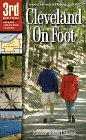Cleveland on Foot - Click on the book cover for more info or to buy from Amazon
