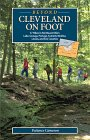 Beyond Cleveland on Foot - Click on the book cover for more info or to buy from Amazon