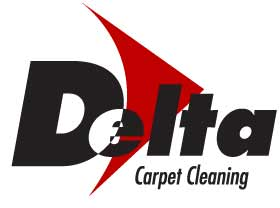 Delta Carpet Cleaning