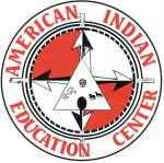 American Indian Education Center