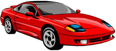 red sports car clipart images amp pictures becuo red car police rh wjs2 blogspot com sports car clip art free coloring pages blue sports car clipart
