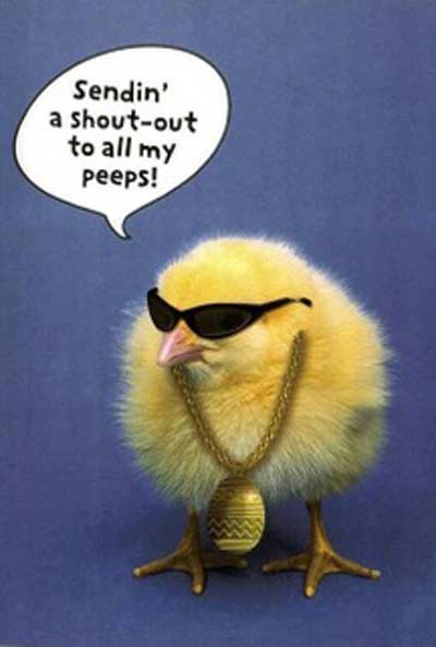 hip-hop-easter-chick.jpg