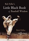 Click here to see more of Bob Feller's book