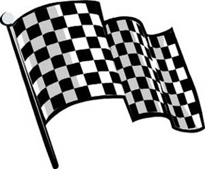 http://www.clevelandseniors.com/images/nascar/checkered-flag.jpg