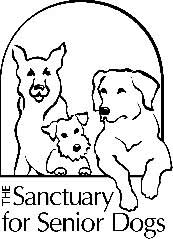 Sanctuary for Senior Dogs