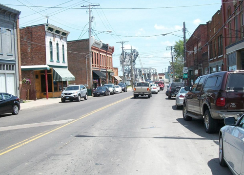 harpersfield senior singles If you're looking for attractions in ohio, check out ashtabula county, known for its lake erie beaches, wineries, fishing, parks, covered bridges, and the barn quilt trail.