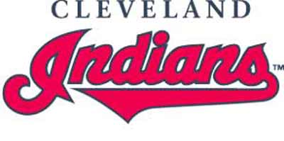 cleveland indians projected lineup